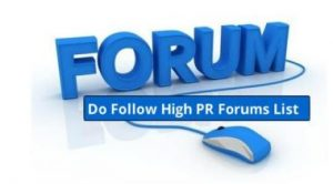 Read more about the article Forums Sites List To Get Problems Solution 2021
