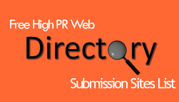 Read more about the article Top 5000 Directory Submission Sites List 2021