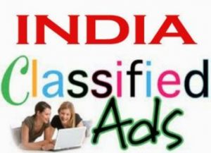 Read more about the article Free Classifieds Sites in India For Business Ads 2021