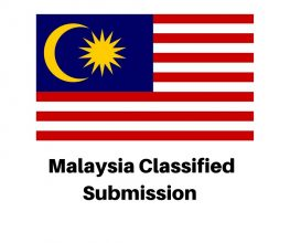 Read more about the article Locanto Malaysia Classified Sites List 2021