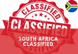 Read more about the article South Africa Classifieds Sites List 2021