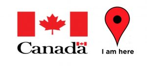 Canada Business directory Listing Sites