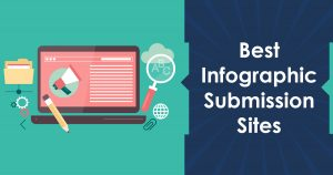 Read more about the article Infographic Submission Sites List 2021