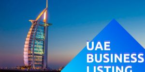 Read more about the article Dubai Business Directory Listing Sites 2021