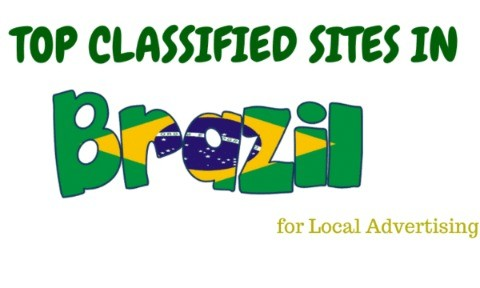 Read more about the article Brazil Classifieds Submission Sites List 2021